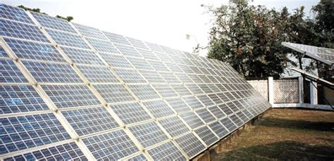 Top 3 Factors for Sizing a Solar PV Battery Bank Solar