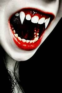 17 Best images about Vampires on Pinterest | Vampire eyes ...