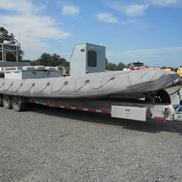 Zodiac Boats For Sale Mn by Zodiac Hurricane H1000 Boat For Sale From Usa