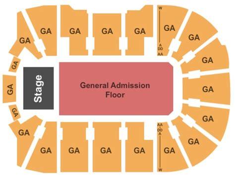 bridgeport arena seating chart brokeasshomecom