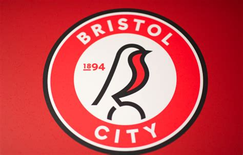 Carabao Cup Opponents: Aston Villa To Face Bristol City In ...