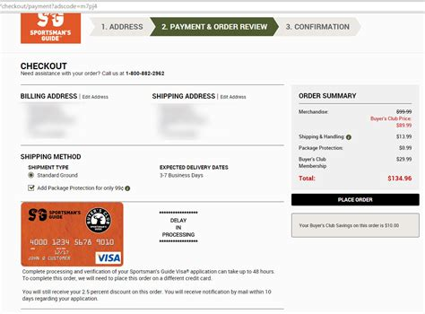 3 bureau report get my fico scores 3 bureau credit report myfico autos post