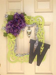 22 best wooden frame crafts images on pinterest small With michaels small wooden letters
