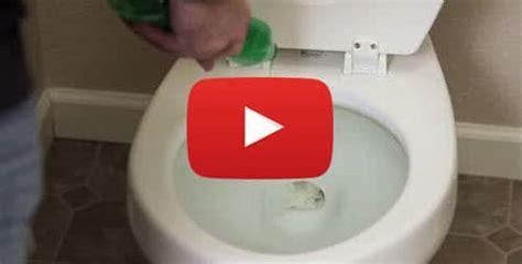 comment d 233 boucher des toilettes sans ventouse echantillons gratuits