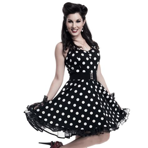Rockabilly Clothing  Shop Unique Rockabilly Fashion