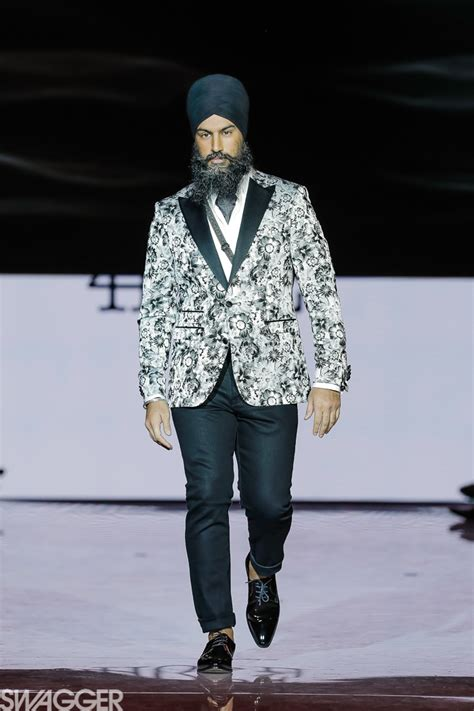 mens fashion  hope  archives gotstyle