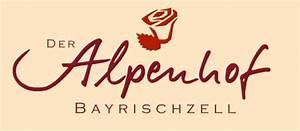 Der Alpenhof Bayrischzell : der alpenhof bayrischzell sharemagazines der digitale lesezirkel sharemagazines ~ Watch28wear.com Haus und Dekorationen