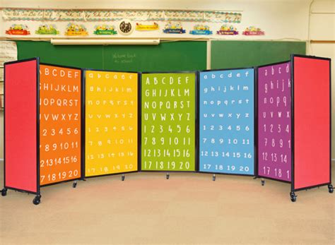 school dividers and classroom partitions 148 | daycare room divider