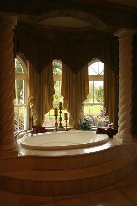 Interior Window Treatments by Glamorous Bathroom Window Treatment Interior Design