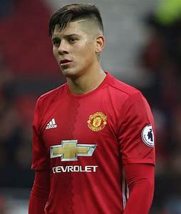 Manchester United v West Ham: Marcos Rojo says team spirit ...