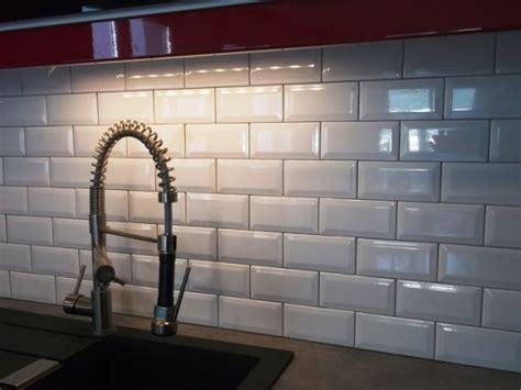 carrelage mural mosaique cuisine pose faïence mosaïque salle de bains cuisine artisan création installation salle de bain