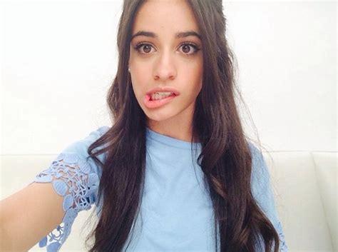 [pics] Camila Cabello