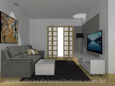 HD wallpapers salas decoradas branco e preto