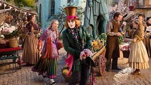Hutmacher Alice Im Wunderland : hutmacher alice im wunderland zitat deliriumfatalis ~ Watch28wear.com Haus und Dekorationen