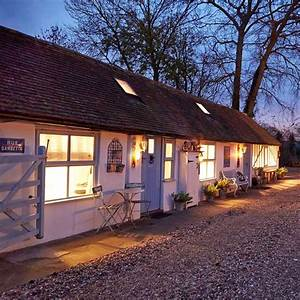 Blue door barns bb accommodation lewes east sussex for Blue door barns