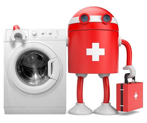 Black Country Appliance Repairs  Same Day Appliance Repairs