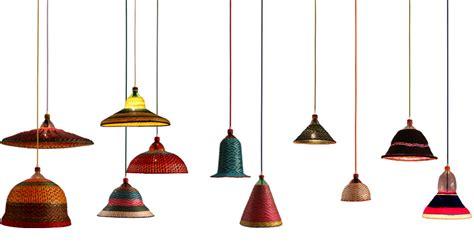 10 Leuke Lampen  Inspiraties Showhomenl
