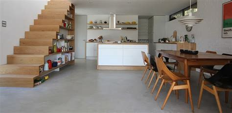 Beautiful Scandinavian Inspired House by Beautiful Scandinavian Inspired House By Kathryn