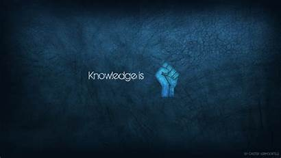 Knowledge Power Wallpapers Fullhdwpp Management Hipwallpaper