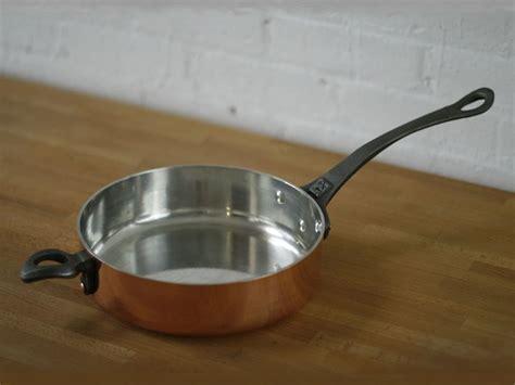 images  copper  pinterest copper pots copper  copper kitchen