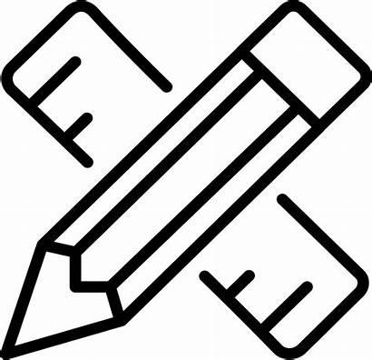 Tools Icon Svg Onlinewebfonts