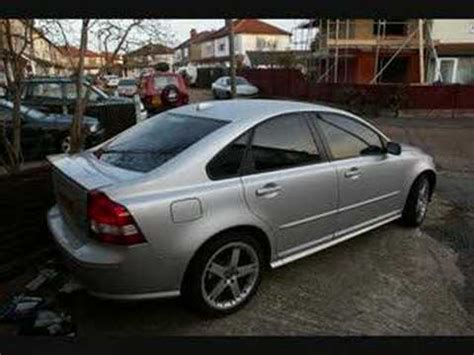 Volvo S40 Problems by 2005 Volvo S40 Problems Manuals And Repair Information