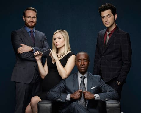 House Of Lies Season 5 To Premiere On April 10