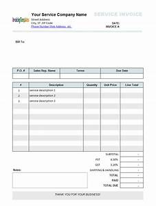 sample sales invoice template 10 results found uniform With limousine invoice sample
