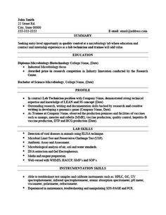 Civil Engineering Lab Technician Resume by Resume Sle For Civil Engineer Technician Http