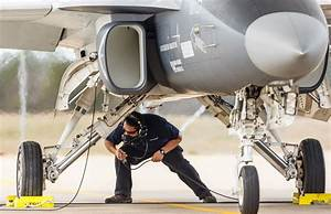 Taking aim: Lockheed Martin's South Carolina F-16 site ...