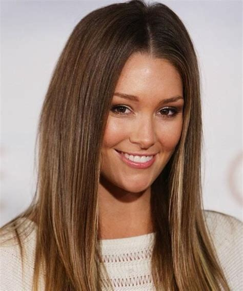 dark brown hair with light brown tips 236 best images about hair colors on pinterest blonde