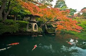 Japan Haus München : japan in m nchen sushi suppen und shopping blog zum ~ Lizthompson.info Haus und Dekorationen