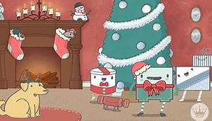 Animated Christmas GIFs - Find & Share on GIPHY