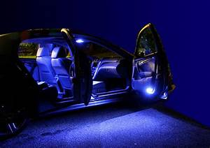 led lighting top 10 ideas interior led lights led glow With ideas for car interior lighting