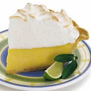 Key Lime Pie | Williams Sonoma