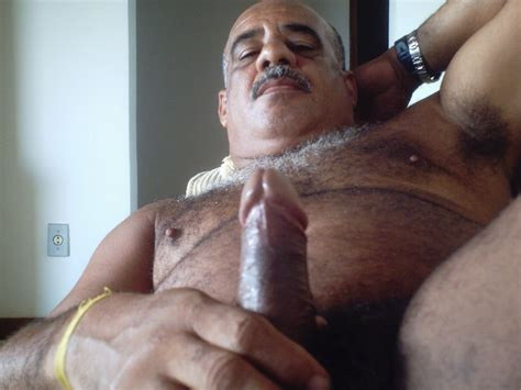Arab Daddy Naked Xxgasm