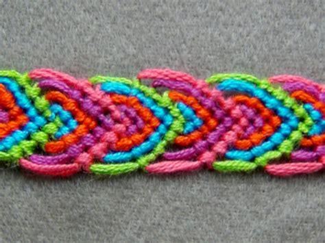 16 Easy Crochet Bracelet Patterns Guide Patterns