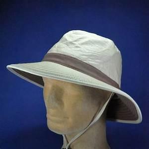 Chapeau Anti Uv : vente chapeaux soway hommes chapeaux haute protection ~ Melissatoandfro.com Idées de Décoration
