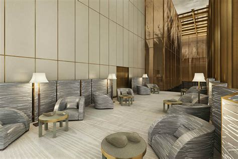 armani home interiors milan design week 2015 be ready for armani casa interior design experience