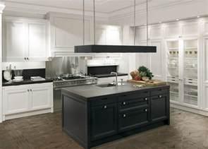 l shaped kitchens with islands cuisine blanche et moderne ou classique en 55 idées