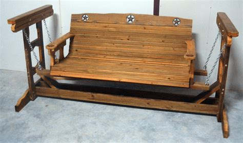 How To Build Small Wooden Porch Swing Glider Frame. Outdoor Patio Furniture Houston. Deck Collection Patio Cooler. Sale Patio Furniture Canada. Menards Outdoor Patio Umbrellas. Outdoor Furniture Stores Australia. Patio Furniture Clearance Cincinnati. Building A Patio Foundation. Outdoor Patio Extension Ideas