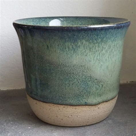 Amaco Ceramics by 507 Best Amaco Layering Images On Amaco Glazes