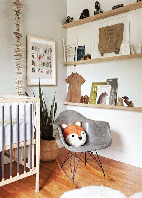 chambre baby les 25 meilleures idées concernant chambres bébé garçon