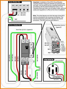 Centurylink Nid Wiring Diagram Collection