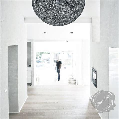 Modern Entryway Design Idea With Pendant Lamp Modern