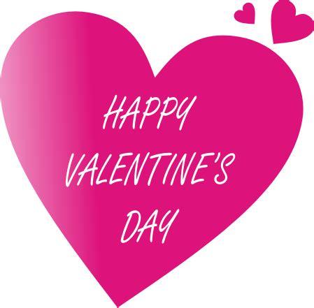 kata mutiara hari valentine  februari terbaik