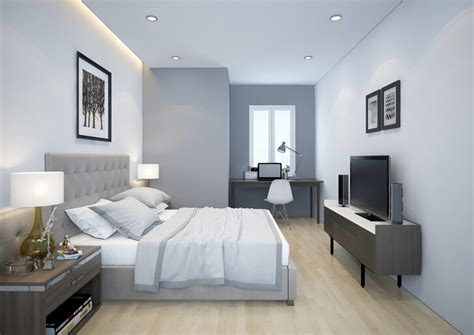 Interior Design Bedroom Images Free by 3d Interior Design Rendering Services The 2d3d Floor