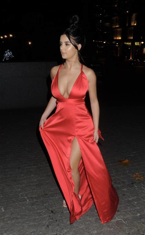 demi rose sexy   video thefappening
