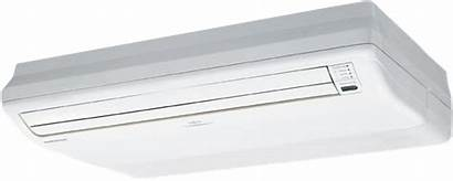 Ceiling Air Fujitsu Conditioner Floor Conditioning Cassette
