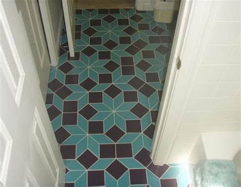 3 tile patterns for floors math bathrooms pictures of 3 geek bathroom tile patterns